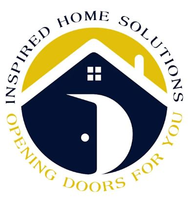 Inspired Home Solutions, LLC